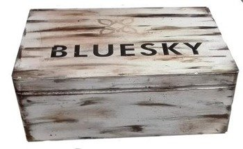 Bluesky BOX - 4