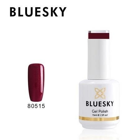 Bluesky Gel Polish 80515 MASQUERADE 15ML