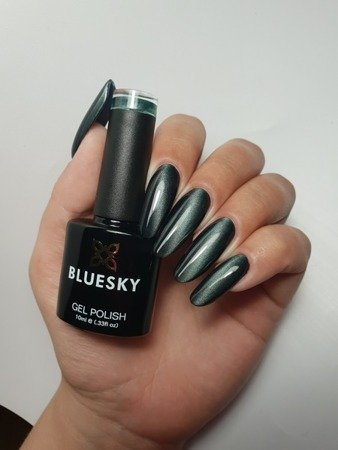 BLUESKY CAT EYE QCM 387
