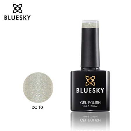 Bluesky DC 10 SNOW PRINCESS 10ml